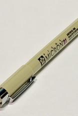Sakura Micron Rose Pen 01 .25mm