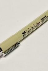 Micron Green Pen 02 .30mm