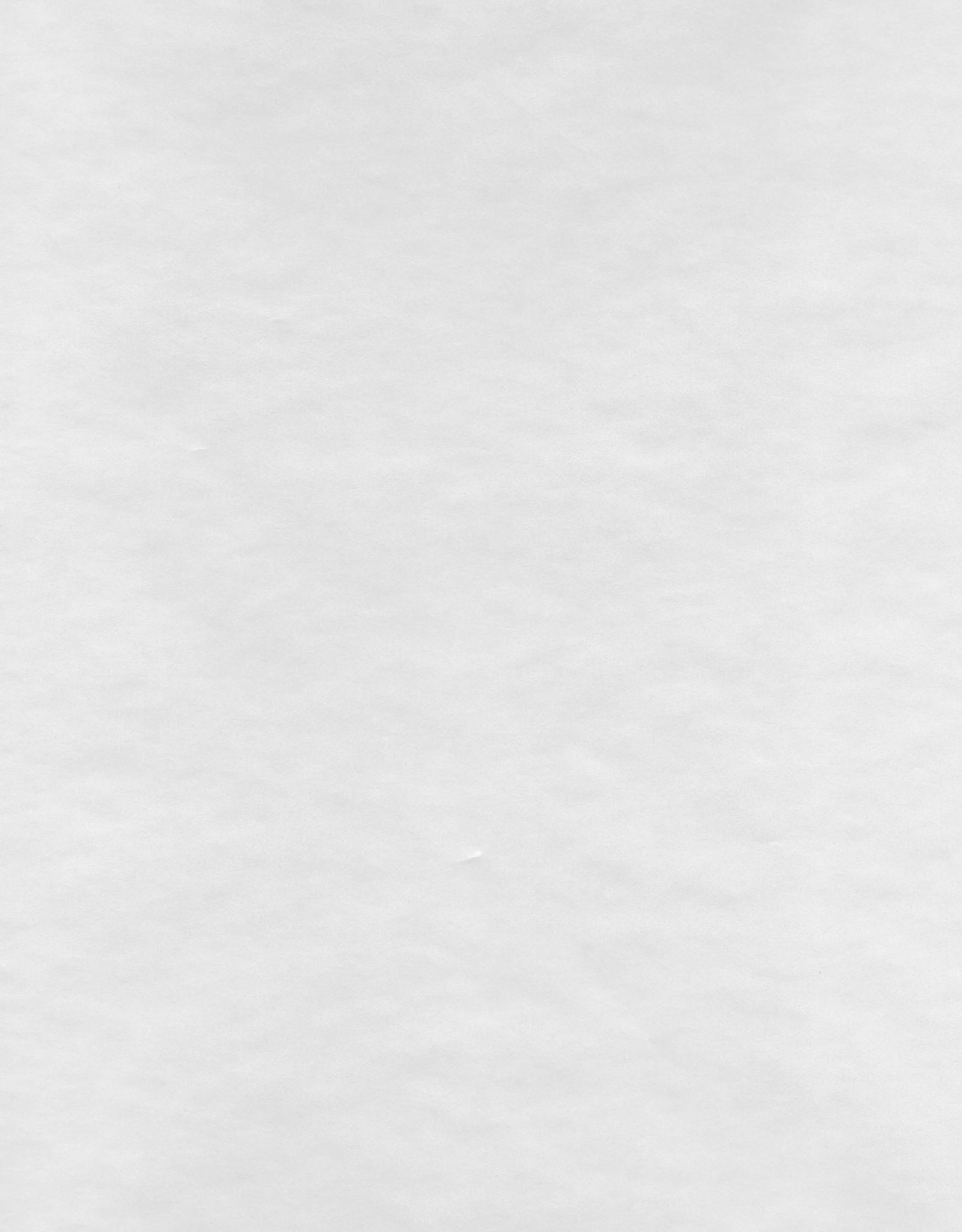 "Glassine Standard, 24"" x 36"", 40gr."