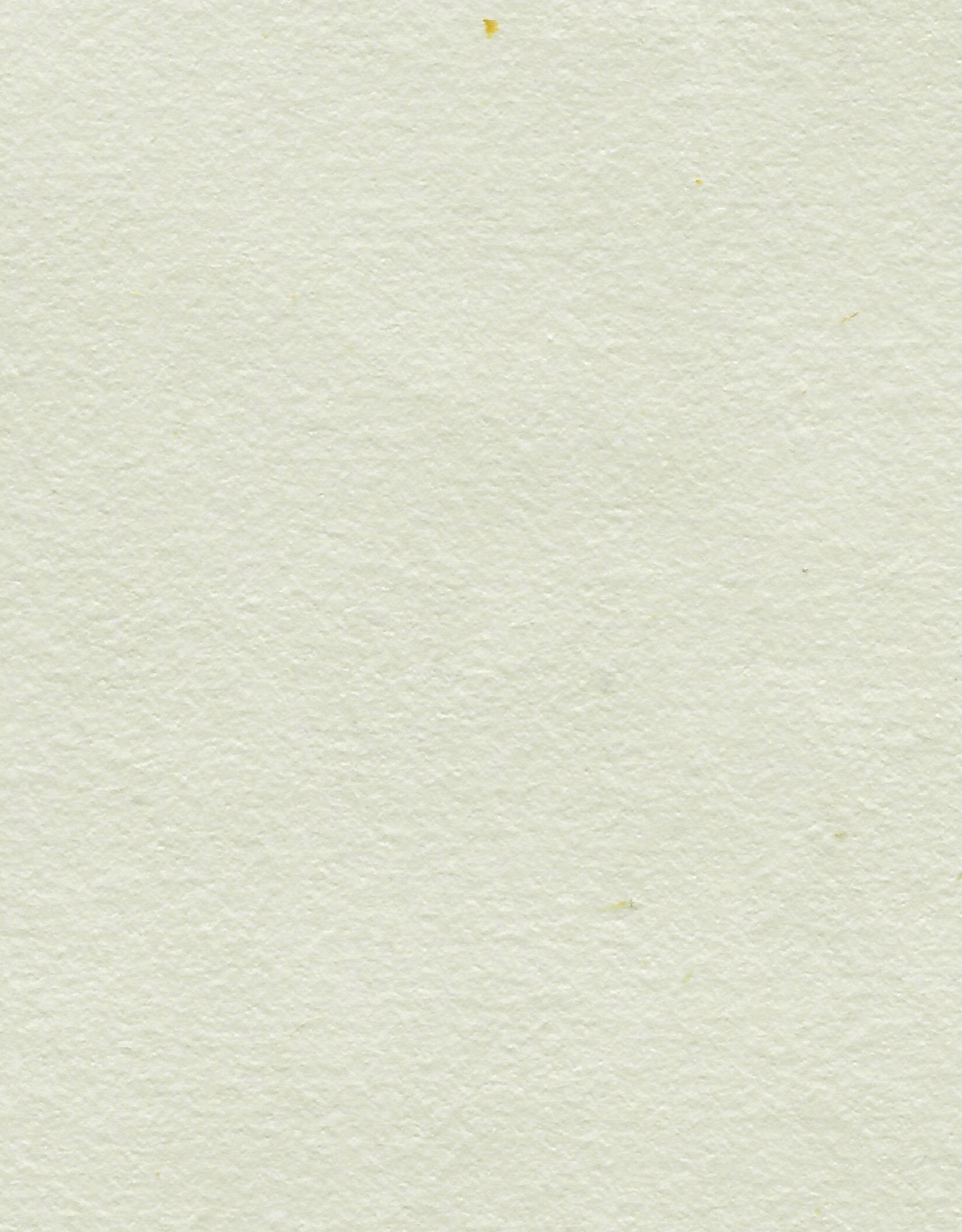 "Japanese Kitakata Pale Green, 16"" x 20"" 30gsm"