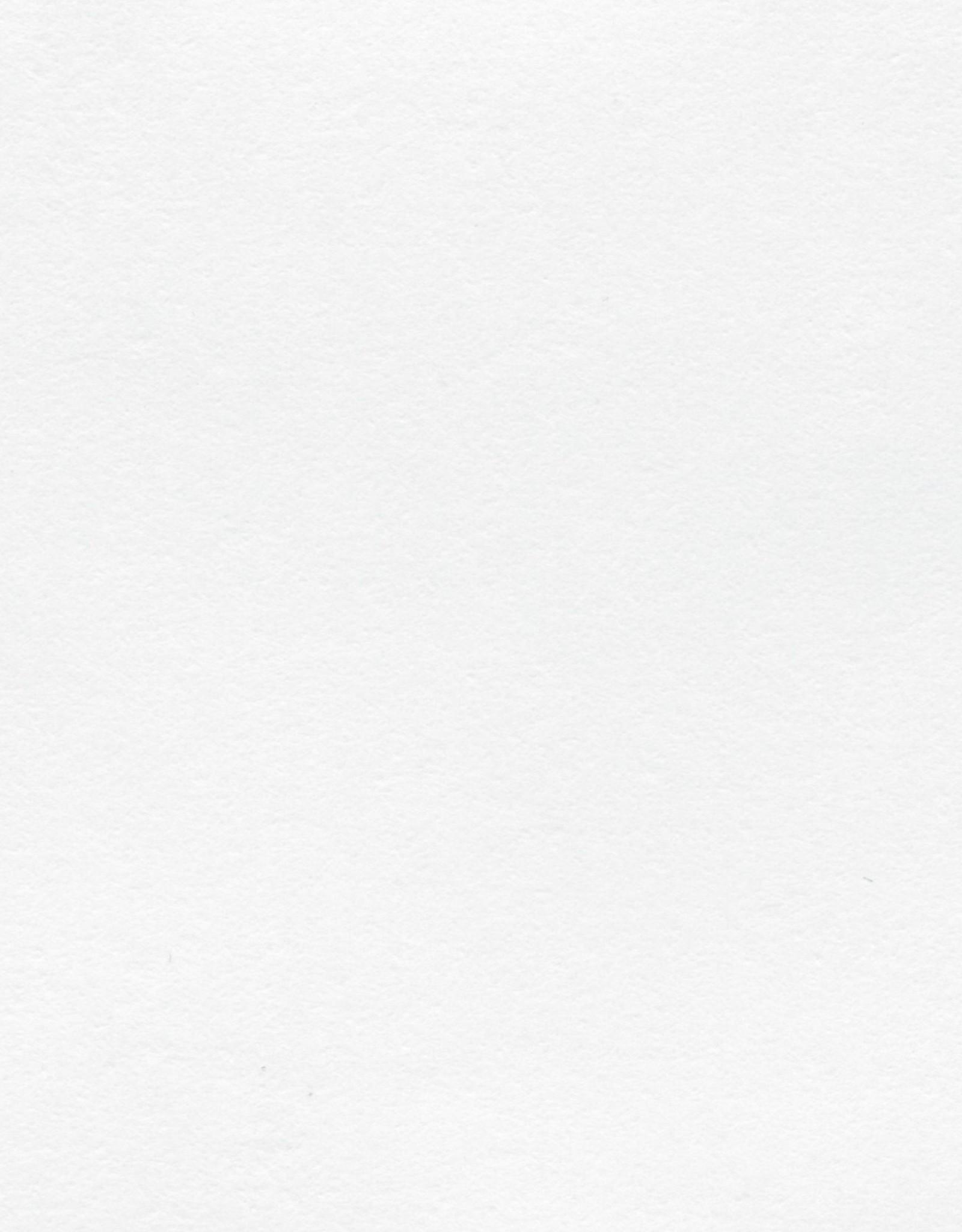 "Awagami Masa Bright White, 21"" x 31"" 86 gsm"