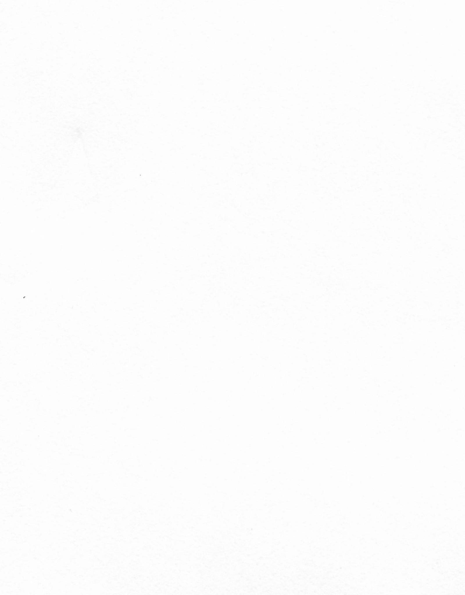 "Japanese Masa White, 21"" x 31"", 77gsm"