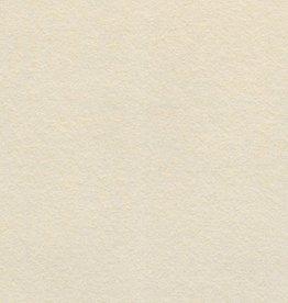 """Awagami Mingeishi, Natural, 25"""" x 37"""", 45gsm"""