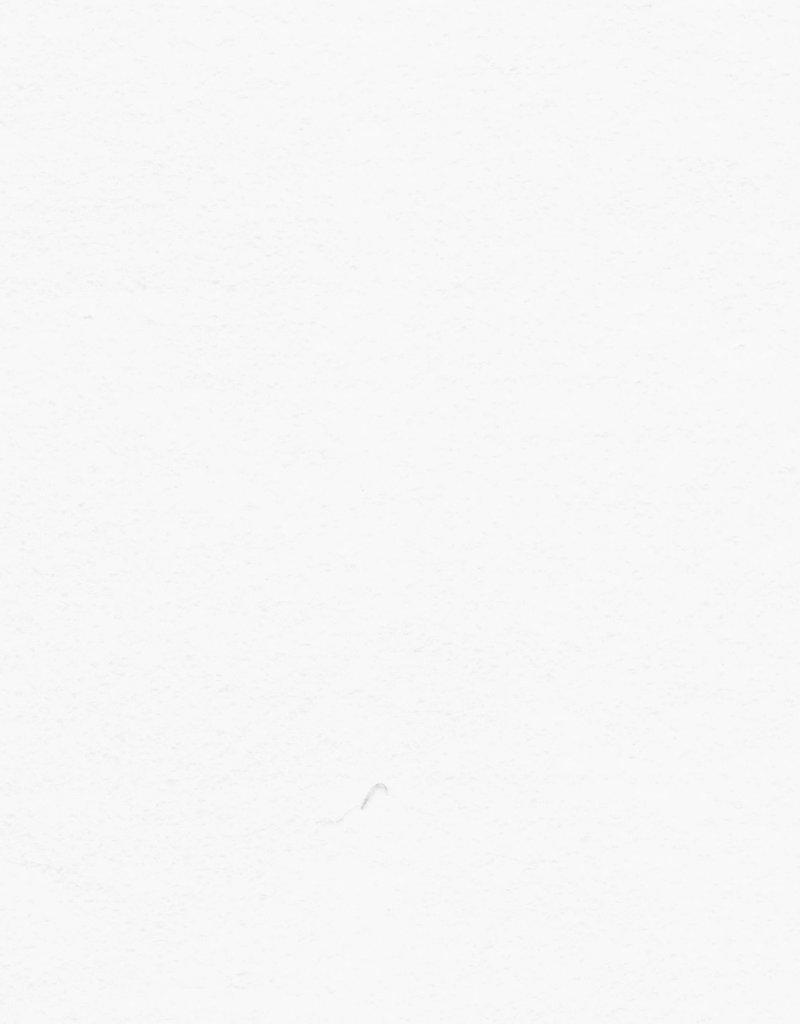 "Awagami Mingeishi, Bright White, 25"" x 37"", 45gsm"