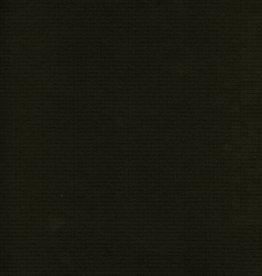 """Firenze Black, 19"""" x 26"""""""