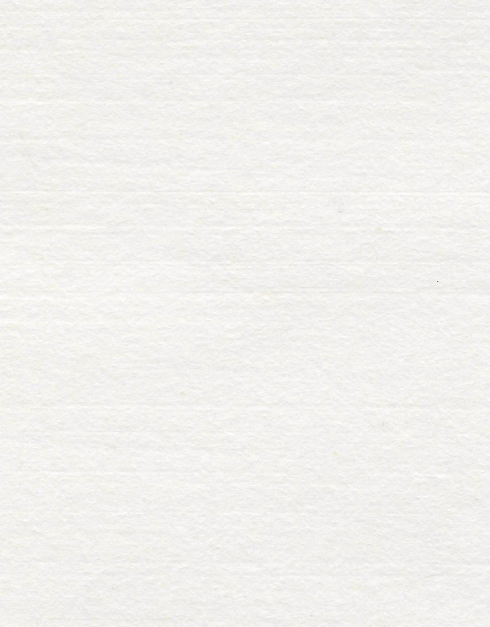 "Awagami Sekishu White, 24"" x 39"", 35gsm"