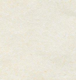 """Awagami Sekishu Natural, 24"""" x 39"""", 30 gsm"""