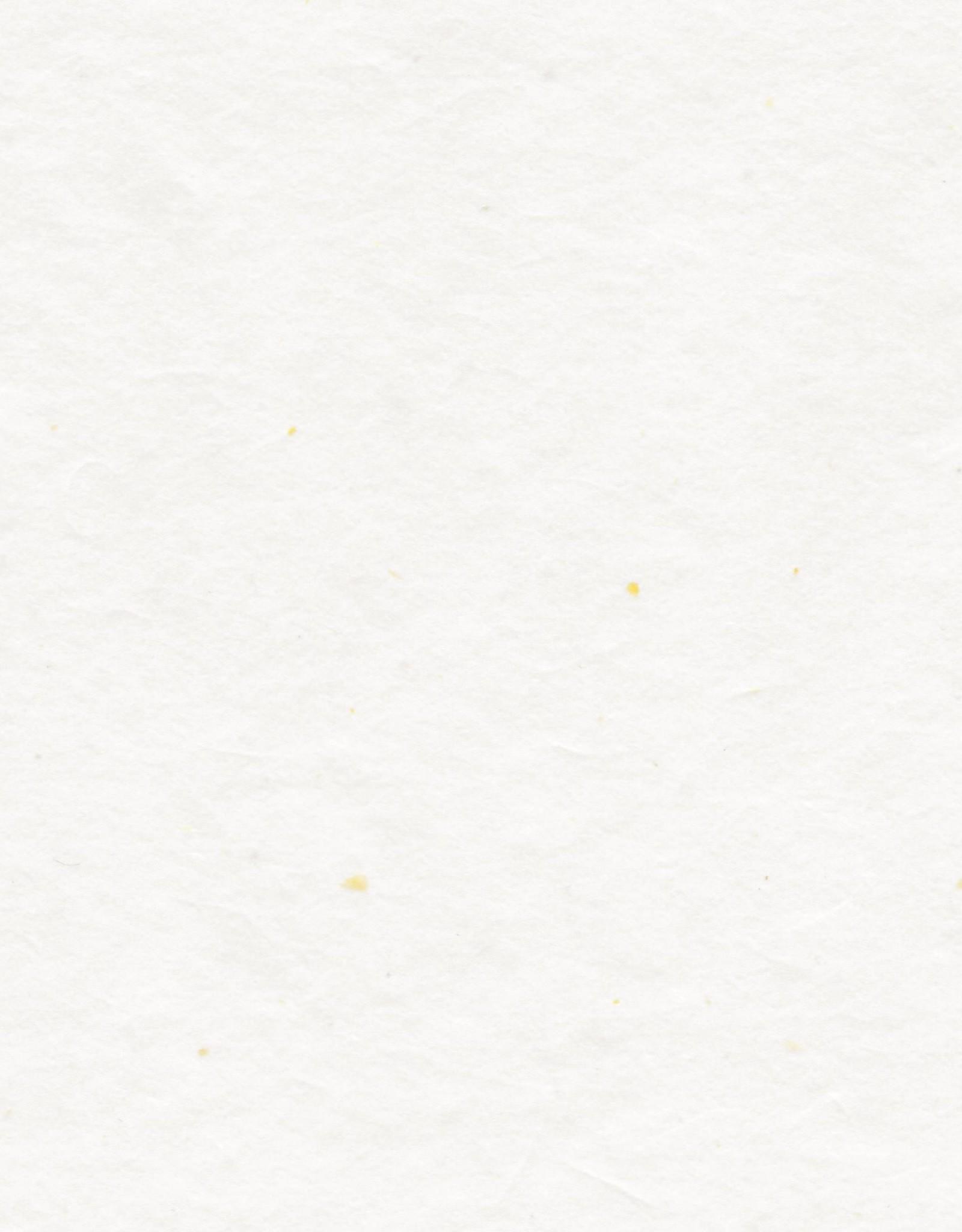 """Japanese Silk Tissue, 18"""" x 24"""", 10gsm"""