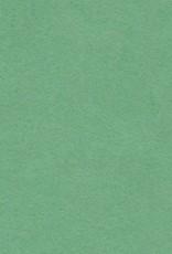 """Japan Tengujoushi Green, 21"""" x 31"""", 9gsm"""