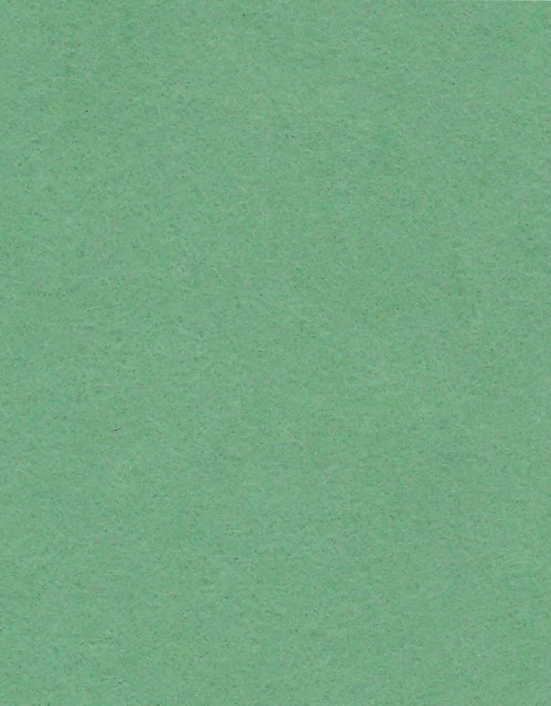 """Japanese Tengujoushi Green, 21"""" x 31"""", 9gsm"""