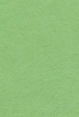 """Japanese Tengujoushi Spring Green, 21"""" x 31"""", 9gsm"""