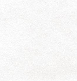 """Japan Tengujoushi White, 21"""" x 31"""", 9gsm"""