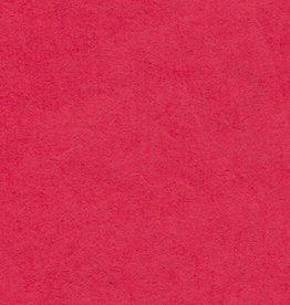 """Japan Tengujoushi Red, 21"""" x 31"""",  9gsm"""