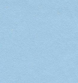 "Japan Tengujoushi Sky Blue, 21"" x 31"", 9gsm"