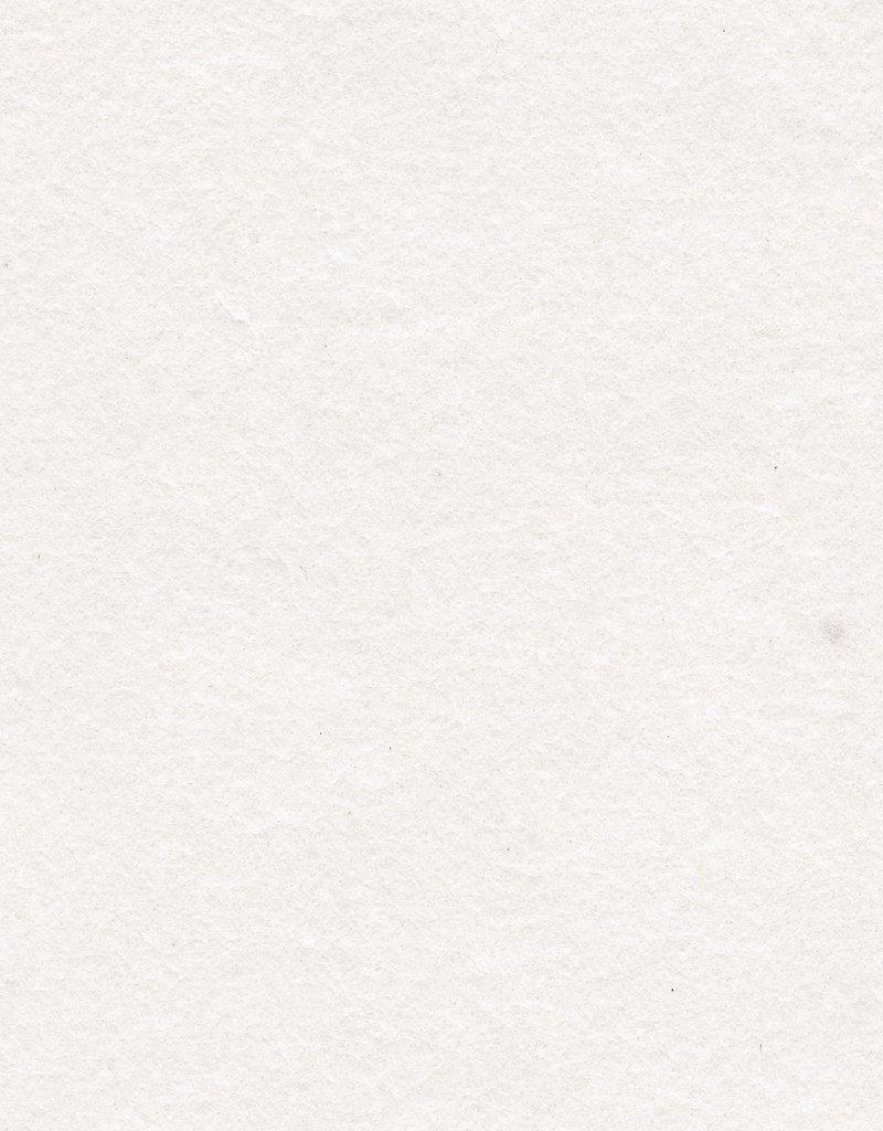 "Japanese Usuminoshi Natural, (Gampi) 24"" x 38"", 17 gram"