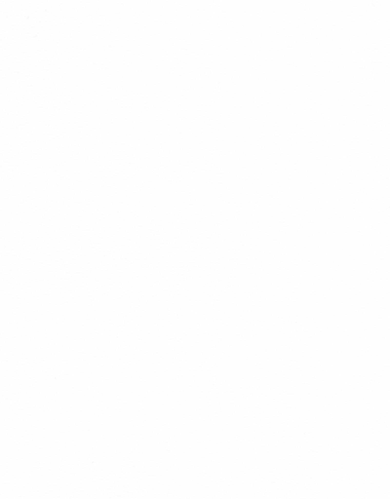 "Somerset Satin, Soft White, 22"" x 30"", 300gsm"