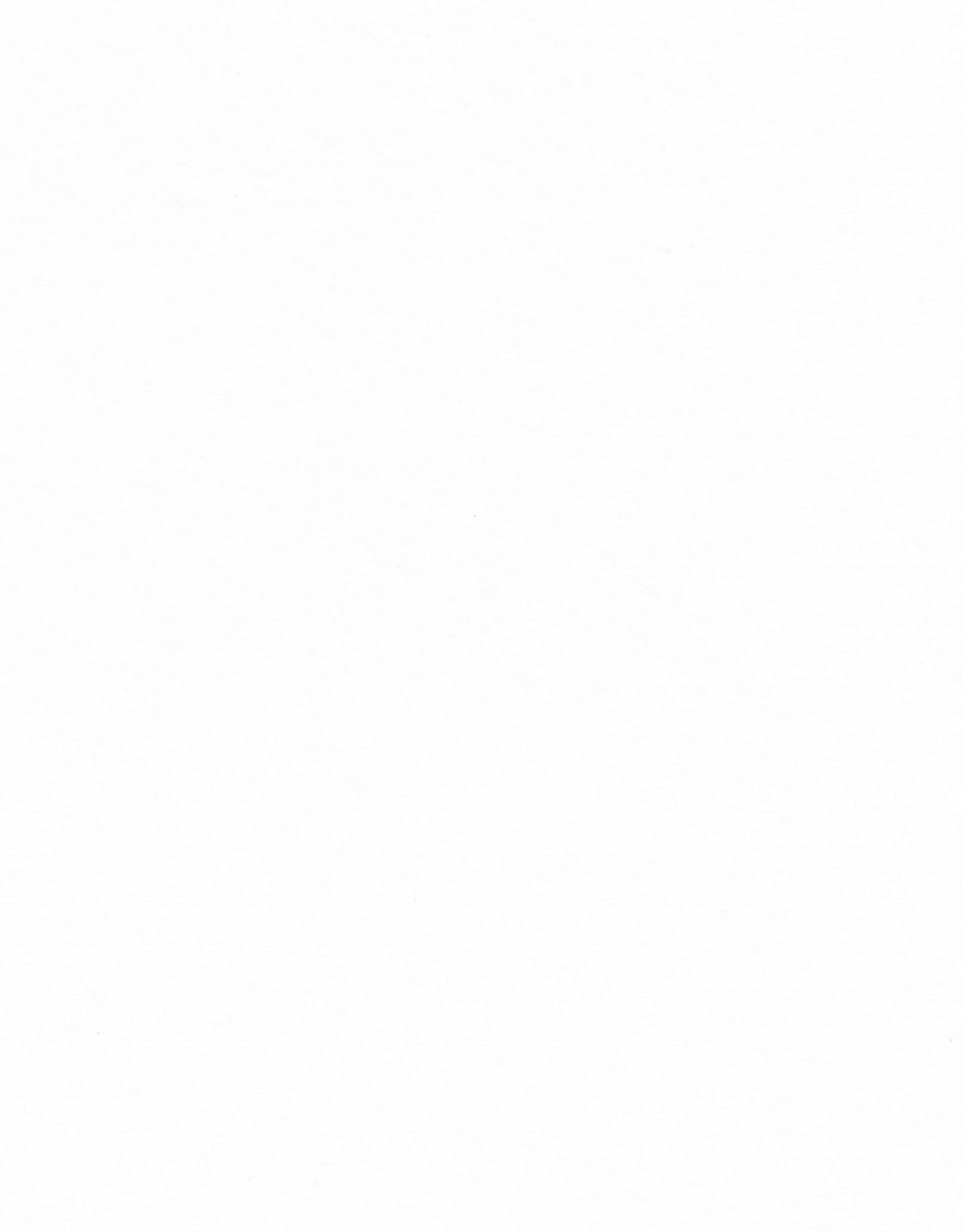 """Somerset Satin, White, 30"""" x 44"""", 300gsm"""