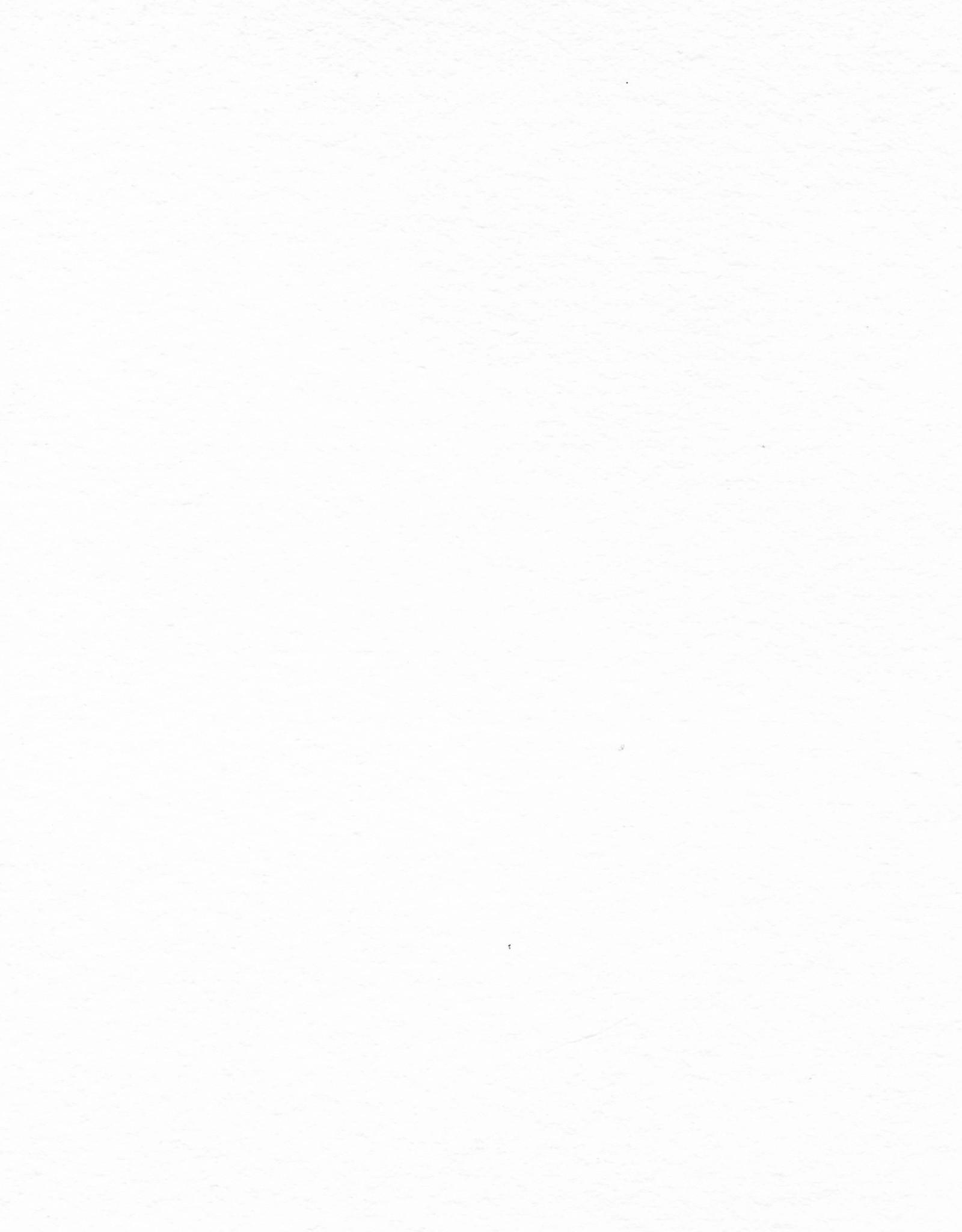 """Somerset Velvet, White, 30"""" x 44"""", 300gsm"""