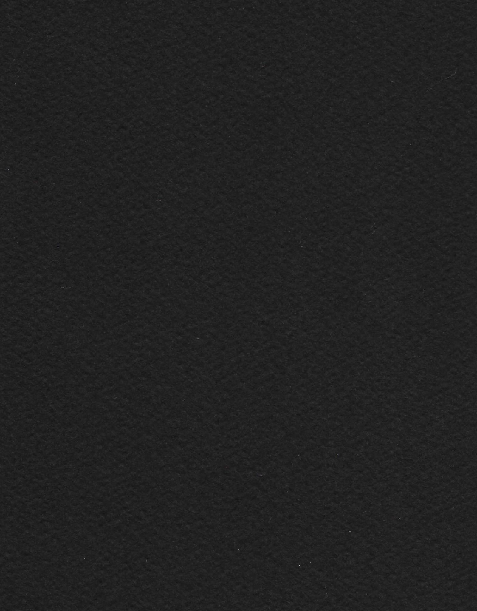 """Hahnemuhle German Etching Black, 31.5"""" x 47"""", 300gsm"""