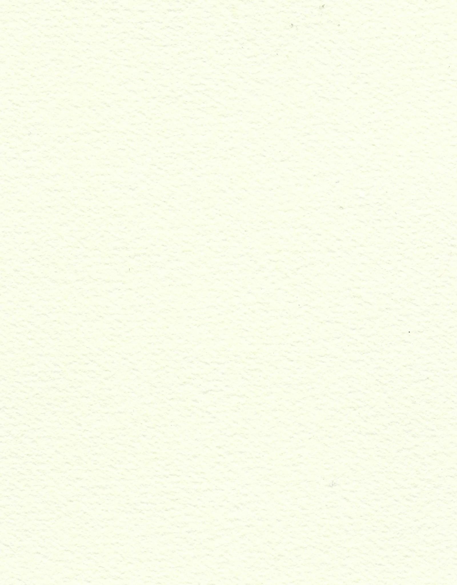"""Hahnemuhle German Etching, Warm White, 31.5"""" x 41"""", 300gsm"""