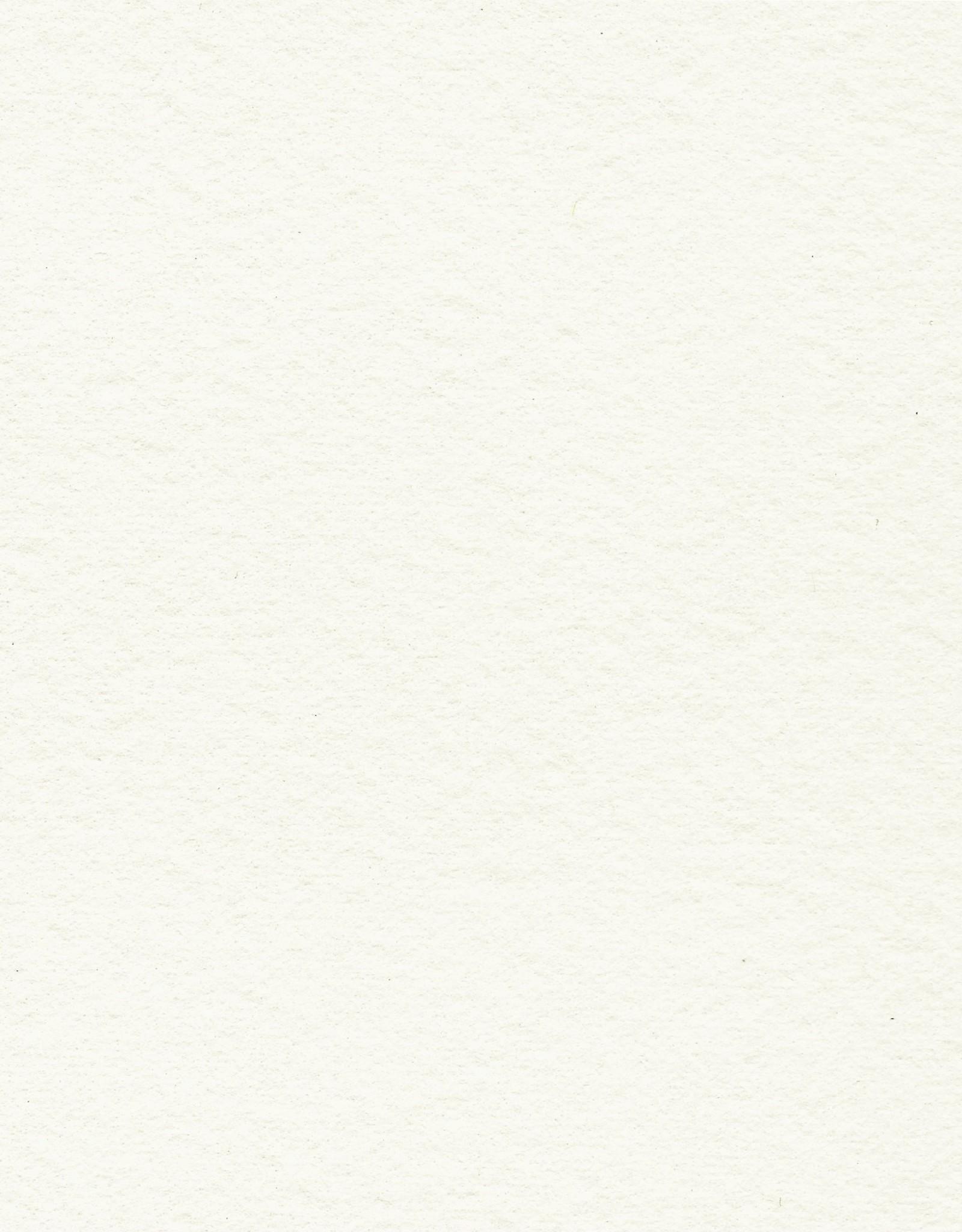 """Revere Felt Ivory, 22"""" x 30"""", 250gsm"""