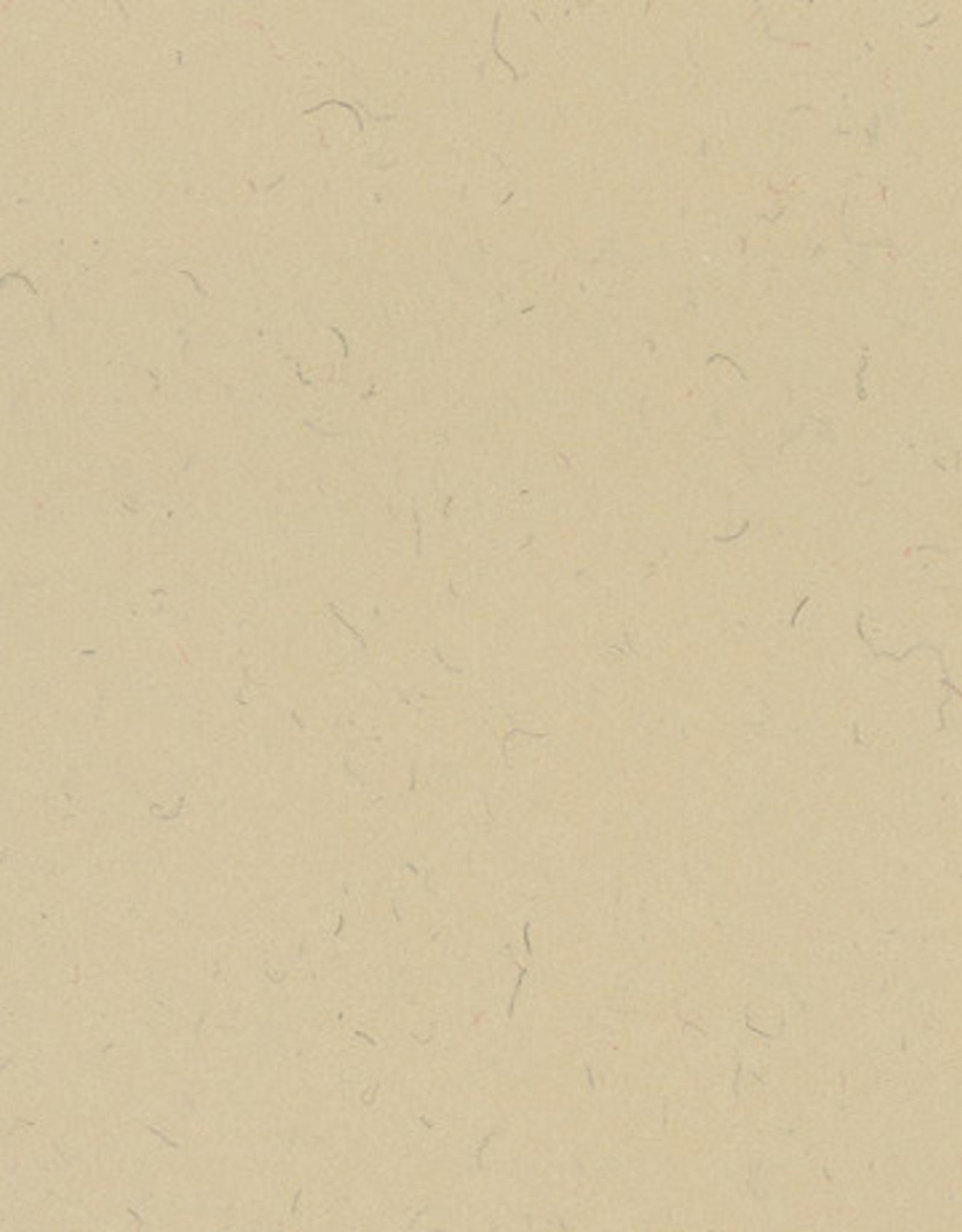 "Magnani Annigoni Beige, 19.5""x 27.5"", 250gsm"