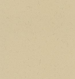 """Italy Annigoni Beige, 19.5""""x 27.5"""", 250gsm"""