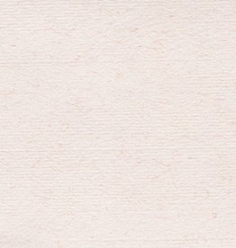 "Hahnemuhle Ingres Antique, #107, Primrose, 19"" x 25""  100gsm"