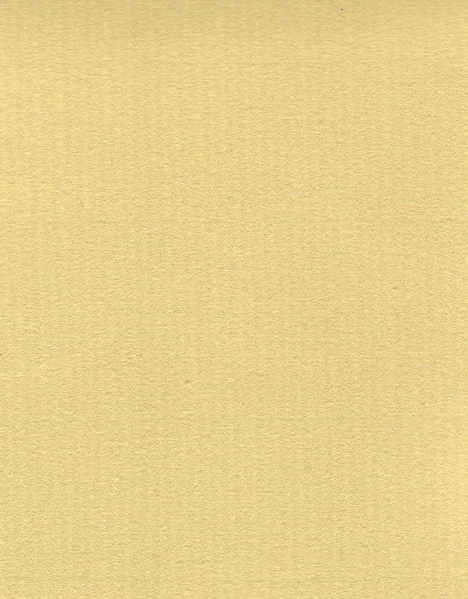 "Fabriano Roma Ivory/Buff (Rafello), 19"" x 26"", 130gr."