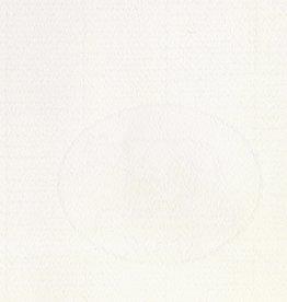 """Fabriano Roma White (Michelangelo), 19"""" x 26"""", 130gsm"""
