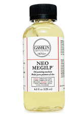 Gamblin, Neo Meglip, 8.5 fl oz