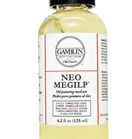 Domestic Gamblin, Neo Meglip, 8.5 fl oz