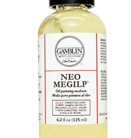 Domestic Gamblin, Neo Meglip, 16 fl oz