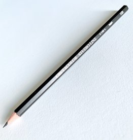 Cretacolor Artist Studio Line Graphite Pencil HB