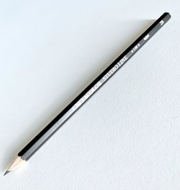 Cretacolor Artist Studio Line Graphite Pencil 2B