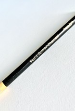 Peel & Sketch Soft Black Charcoal