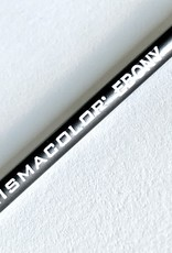 Prismacolor Ebony Pencil