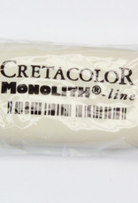 Cretacolor, Large Monolith Erasers