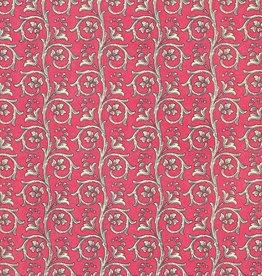 "Bertini Deco #305, 19"" x 27"", 65gsm"