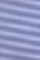 """Embossed Ridge Lavender, 23"""" x 31"""", 60gsm"""