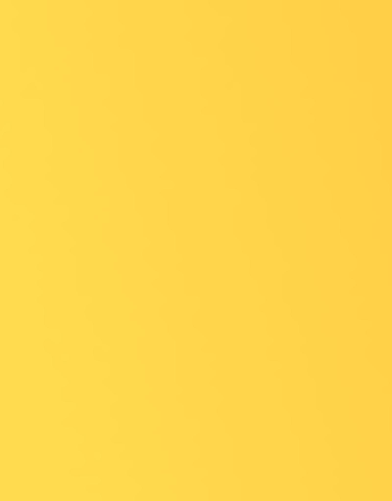 Winsor & Newton Artisan Water Mixable Oil Paint, Cadmium Yellow Light, 37ml