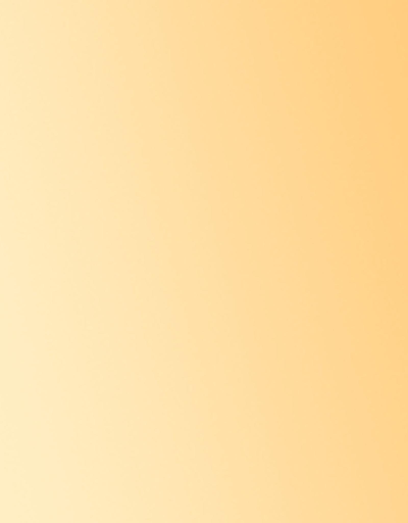 Winsor & Newton Artisan Water Mixable Oil Paint, Naples Yellow Hue, 37ml