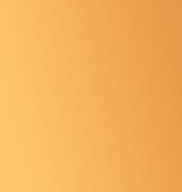 Winsor & Newton Artisan Water Mixable Oil Paint, Yellow Ochre, 37ml