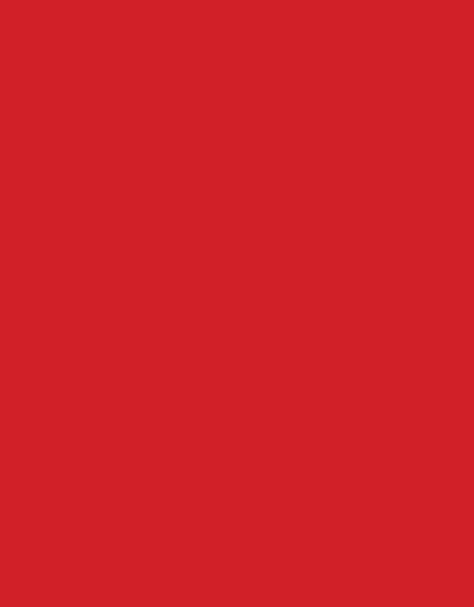 Sennelier, Egg Tempera, Cadmium Red Deep, Series 5, 21ml Tube