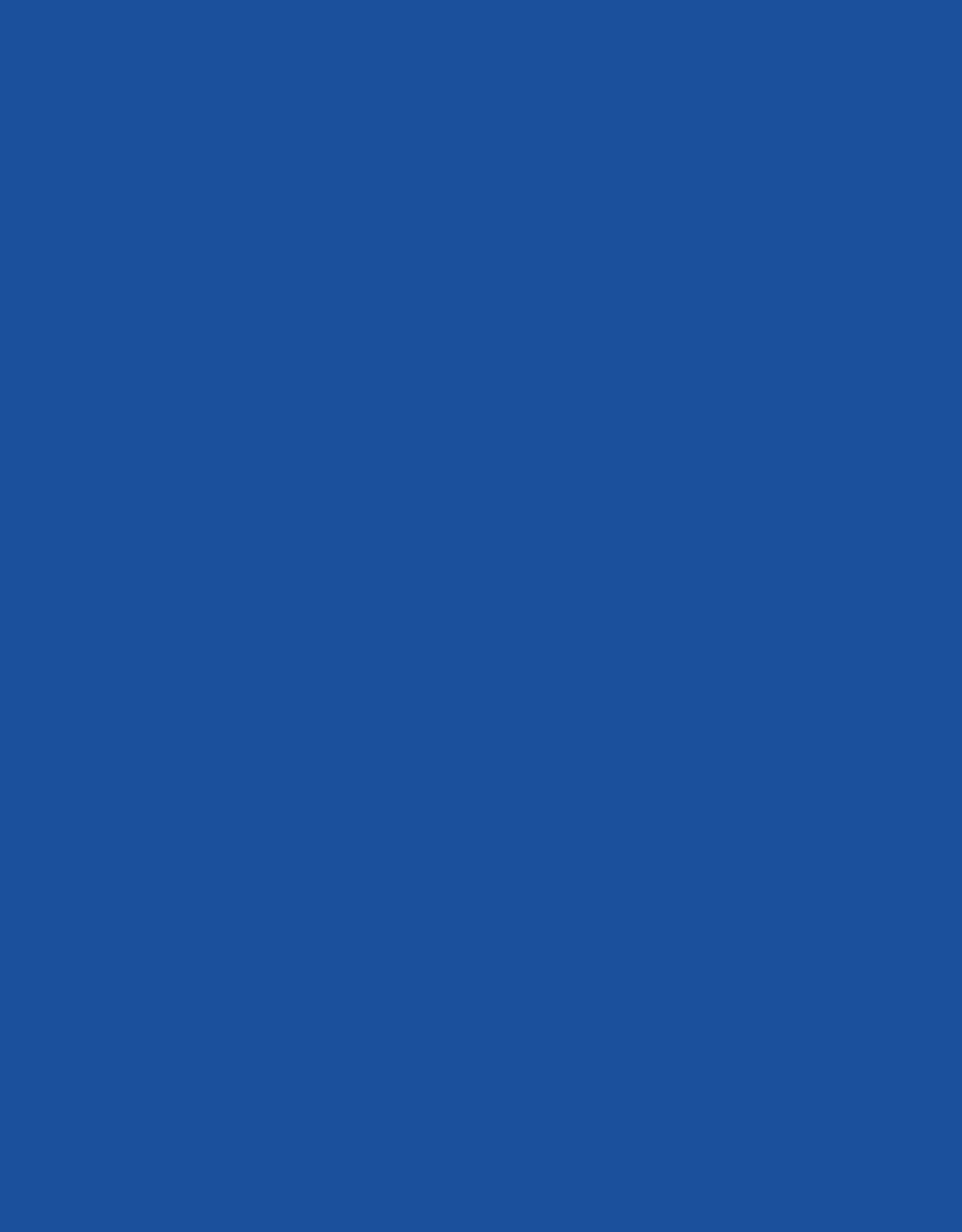Sennelier, Egg Tempera, Ultramarine Blue, Series 2, 21ml Tube