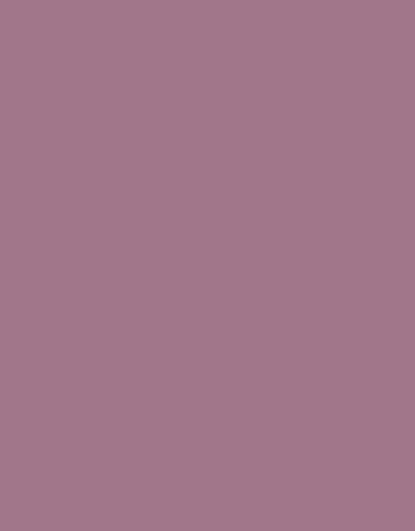 Sennelier, Extra Fine Soft Pastel, Violet Brown Lake