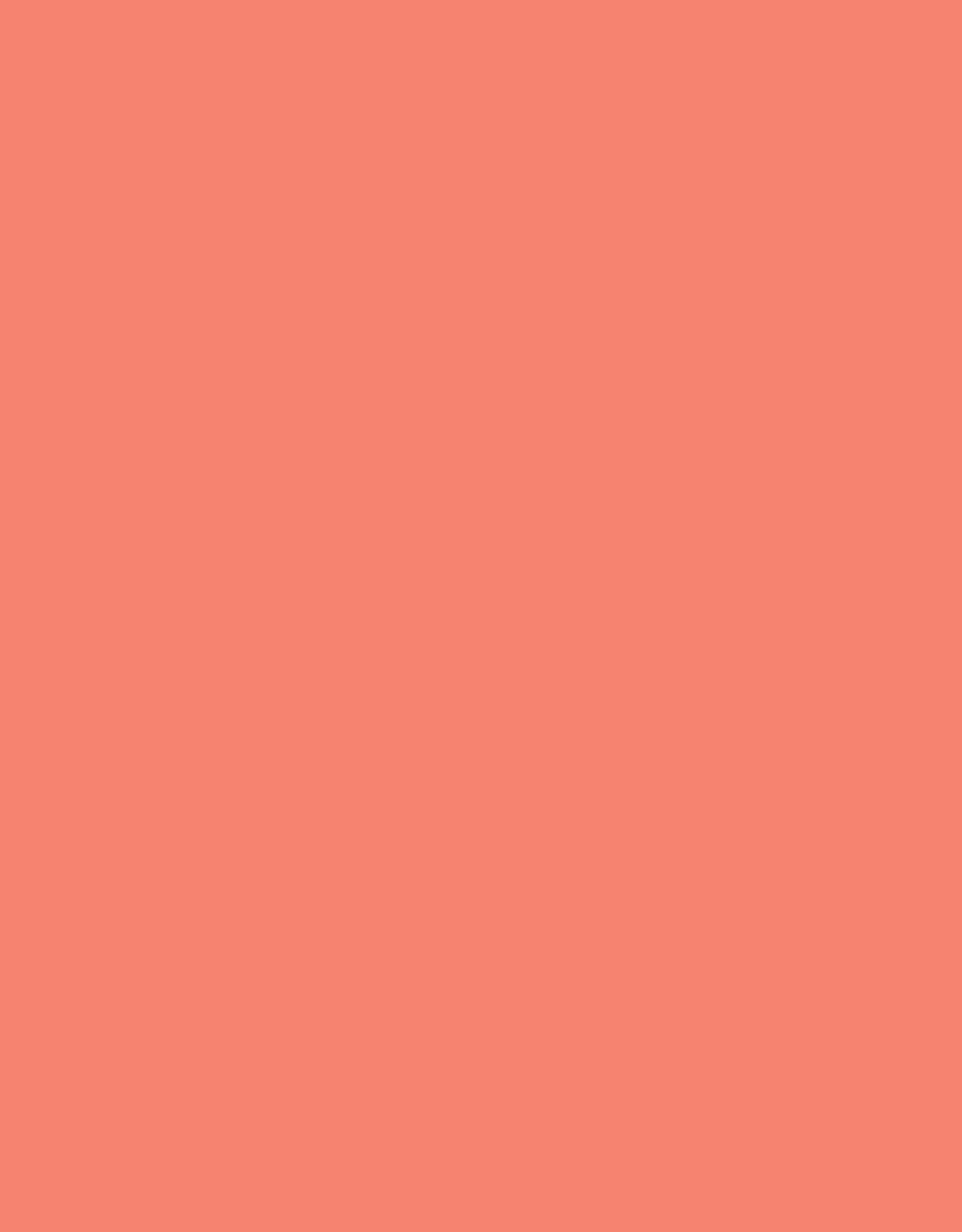 Sennelier, Extra Fine Soft Pastel, Vermilion