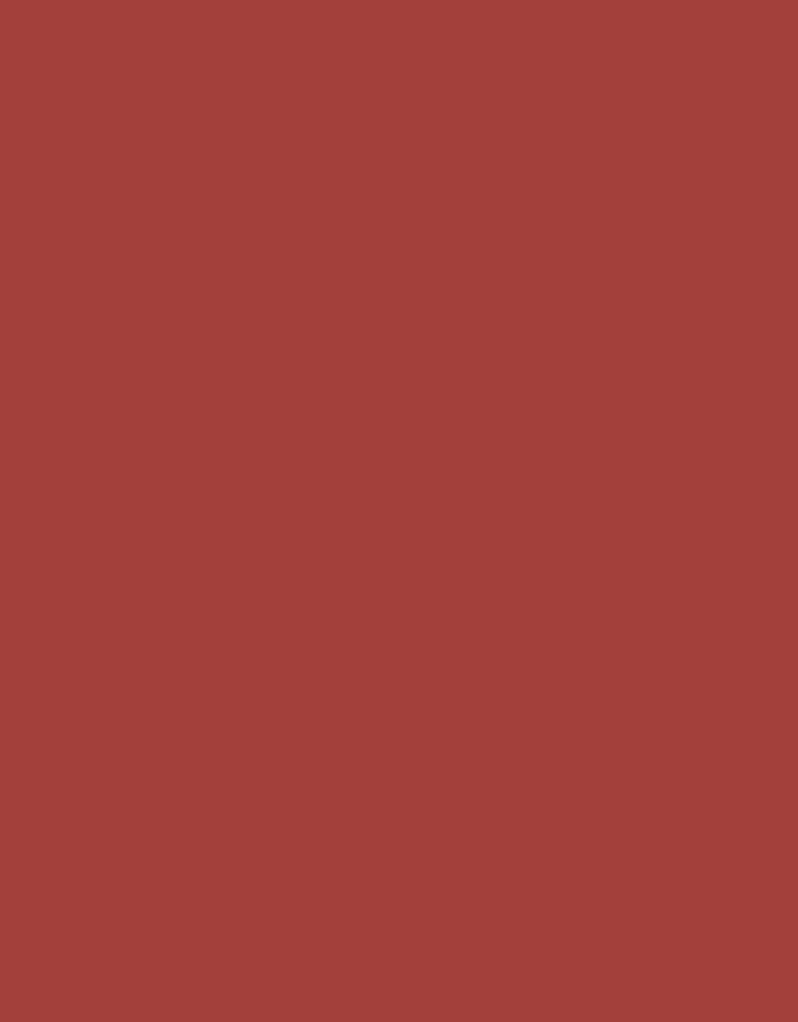 Sennelier, Extra Fine Soft Pastel, Venetian Red