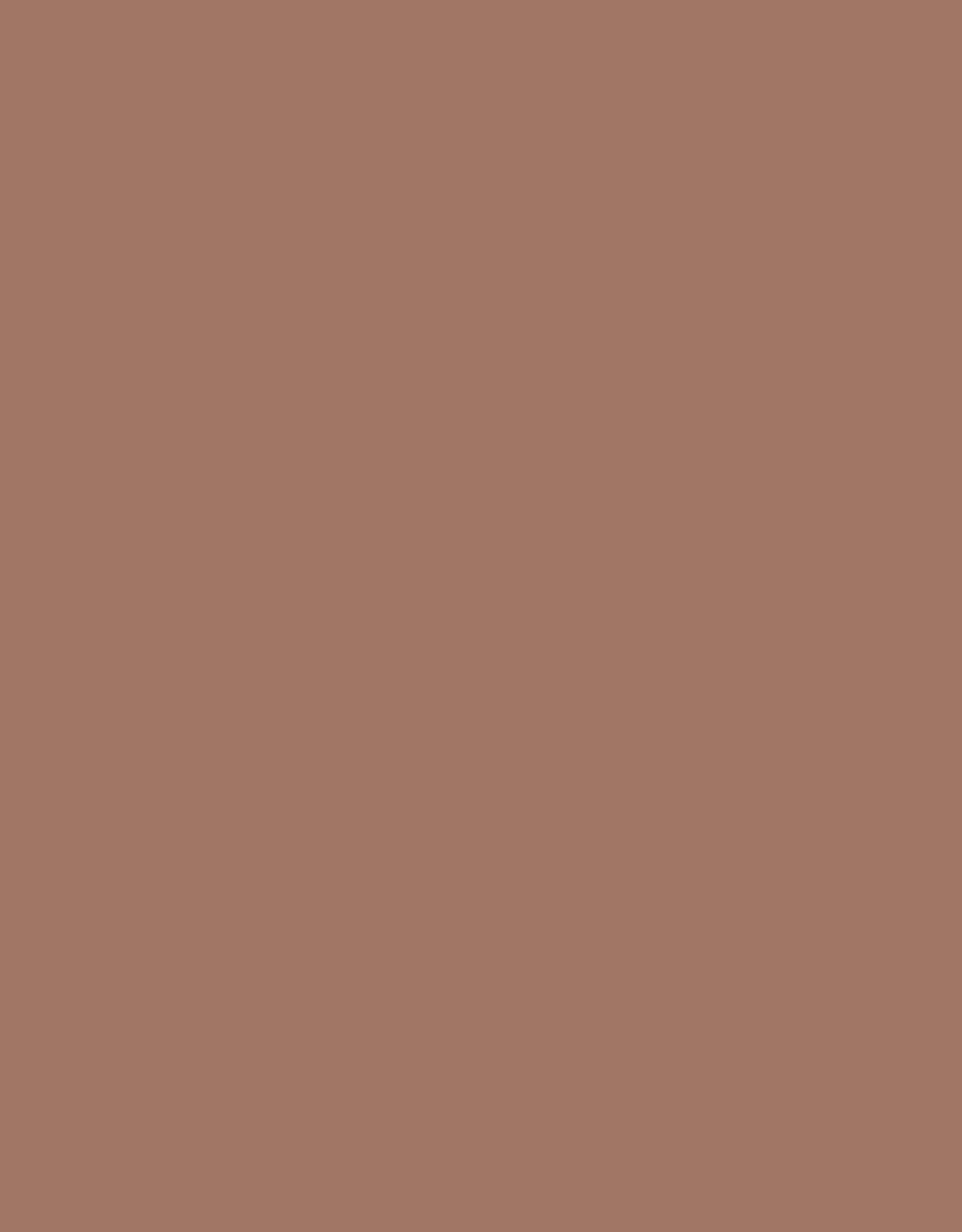 Sennelier, Extra Fine Soft Pastel, Van Dyck Brown