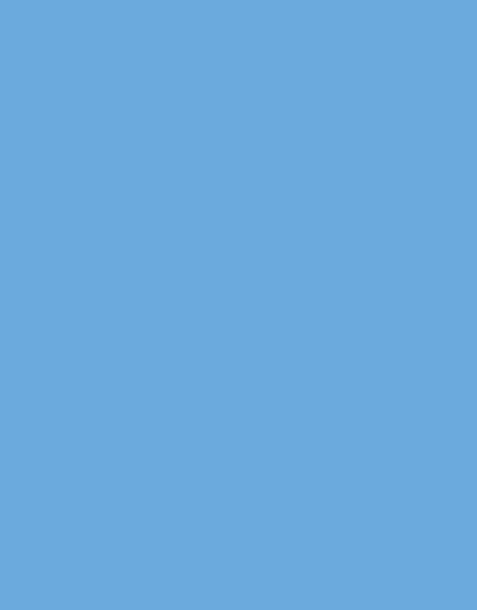 Sennelier, Extra Fine Soft Pastel, Ultramarine Deep